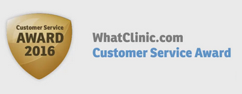 what-clinic-mcnally