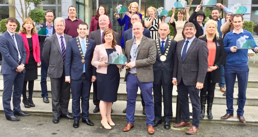 carlow-enterprise-awards-2017-blog